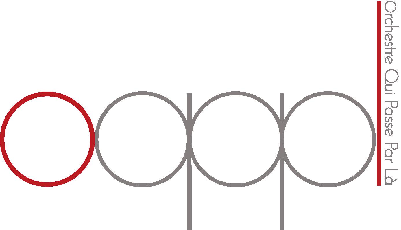 OQPPL